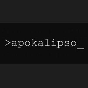 apokalipso