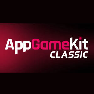 Buy AppGameKit Classic Easy Game Development CD Key Compare Prices