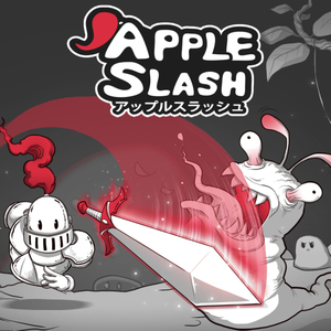 Apple Slash