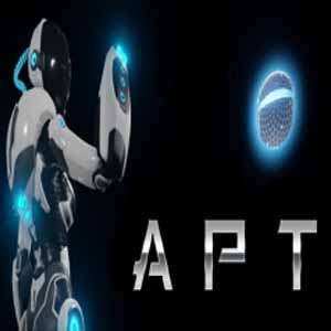 Buy APT CD Key Compare Prices