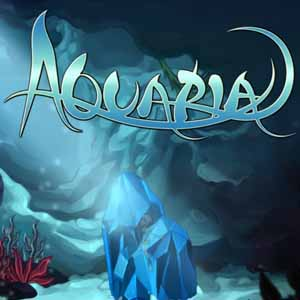 Buy Aquaria CD Key Compare Prices