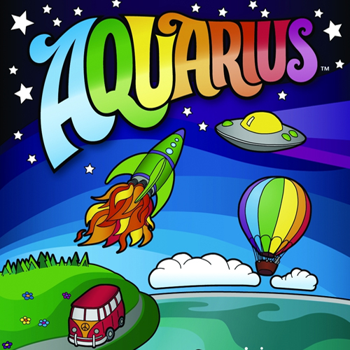 Buy Aquarius CD Key Compare Prices