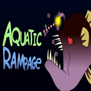 Buy Aquatic Rampage Nintendo Switch Compare Prices