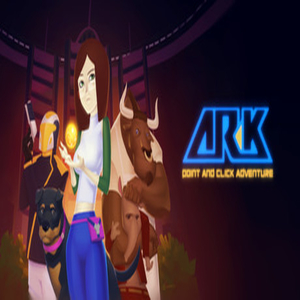 Buy AR-K CD Key Compare Prices