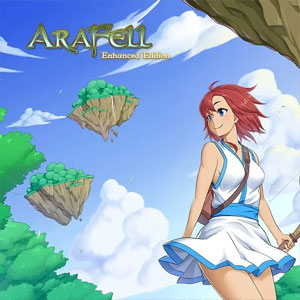 Buy Ara Fell Nintendo Switch Compare Prices