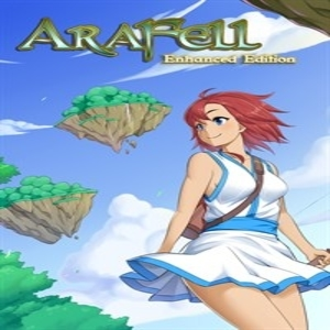 Buy Ara Fell Xbox Series Compare Prices
