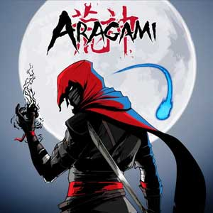 Buy Aragami Xbox One Compare Prices