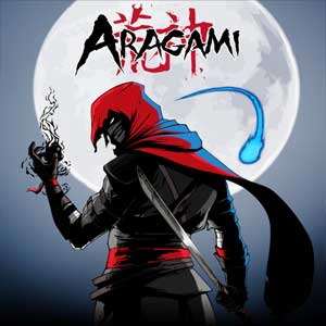 Buy Aragami Director's Cut Nintendo Switch Compare Prices