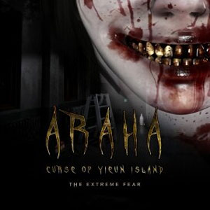 Buy Araha Curse of Yieun Island CD Key Compare Prices