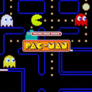Buy ARCADE GAME SERIES PAC-MAN PS4 Compare Prices