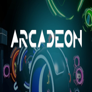 ARCADEON VR