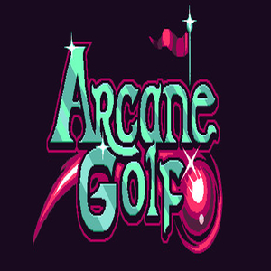 Arcane Golf
