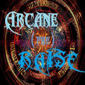 Arcane preRaise