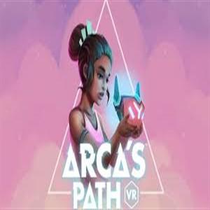 Arcas Path VR