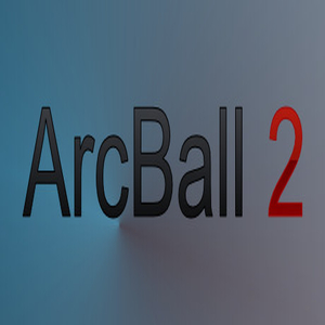 Buy ArcBall 2 CD Key Compare Prices