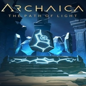 Buy Archaica The Path Of Light Xbox Series X Compare Prices