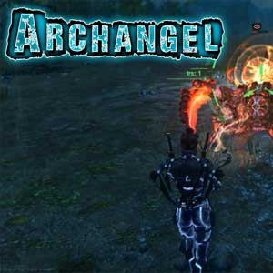 Buy Archangel CD Key Compare Prices
