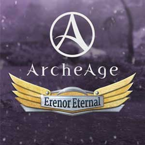ArcheAge Erenor Eternal