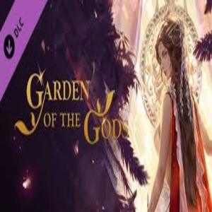 Archeage Unchained Garden of the Gods Expansion