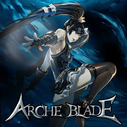 Buy Archeblade Early Access Premium Pack CD KEY Compare Prices