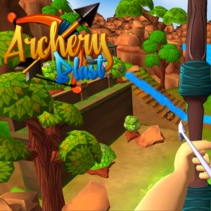 Buy Archery Blast Nintendo Switch Compare Prices