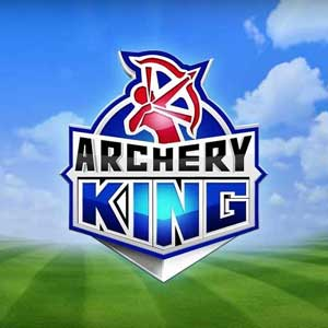 Buy Archery Kings VR CD Key Compare Prices