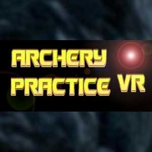 Buy Archery Practice VR CD Key Compare Prices
