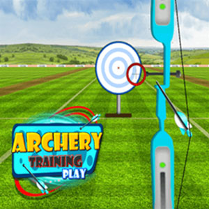 Buy Archery Training Xbox Series Compare Prices