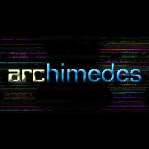 Buy Archimedes CD Key Compare Prices