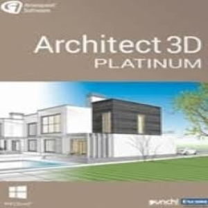 Buy Architect 3D 20 Platinum CD KEY Compare Prices