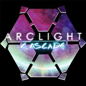 Buy Arclight Cascade CD Key Compare Prices