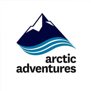 Buy Arctic Adventure CD Key Compare Prices