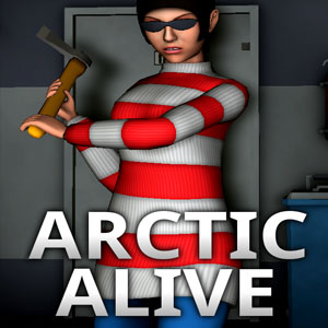 Buy Arctic alive CD Key Compare Prices