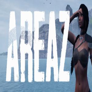 AreaZ