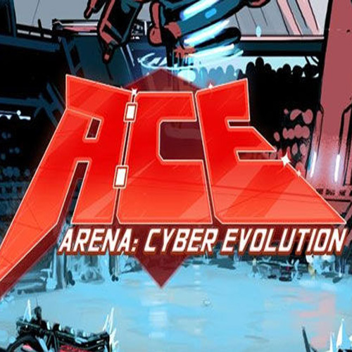 Buy Arena Cyber Evolution Founder Pack CD Key Compare Prices