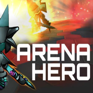 Buy Arena Hero CD Key Compare Prices