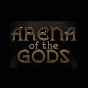 Buy Arena of the Gods CD Key Compare Prices