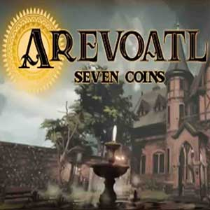 Buy Arevoatl seven coins CD Key Compare Prices