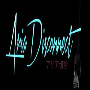 Aria Disconnect