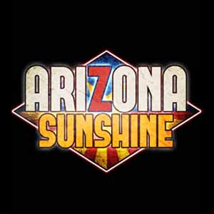 Buy Arizona Sunshine CD Key Compare Prices