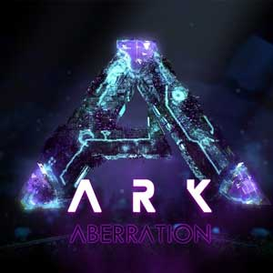 Buy Ark Aberration Expansion Pack CD Key Compare Prices