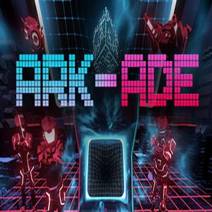 ARK-ADE VR
