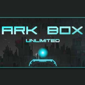 Buy ARK BOX Unlimited CD Key Compare Prices