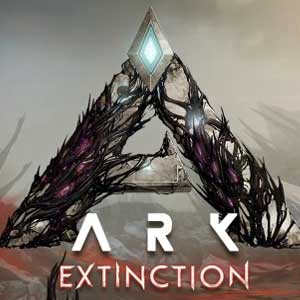 Buy ARK Extinction Expansion Pack CD Key Compare Prices