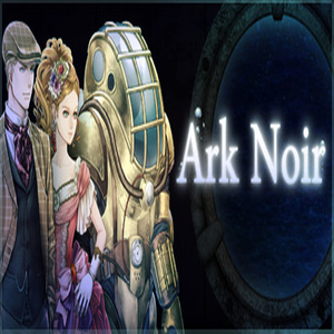 Buy Ark Noir CD Key Compare Prices