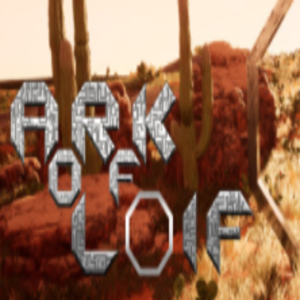 Ark of Loif