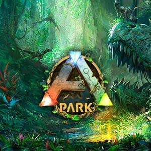 Buy ARK Park PS4 Compare Prices