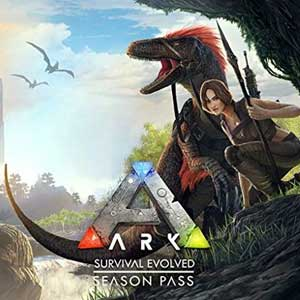 buy-ark-survival-evolved-season-pass-cd-...d-img1.jpg