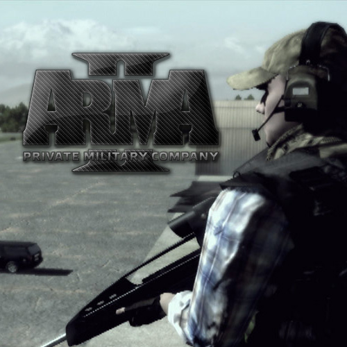 Buy ARMA 2 Private Military Company CD Key Compare Prices
