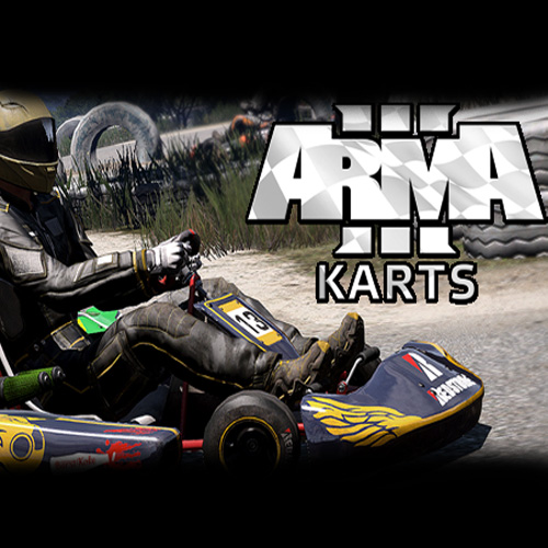 Buy Arma 3 Karts CD Key Compare Prices